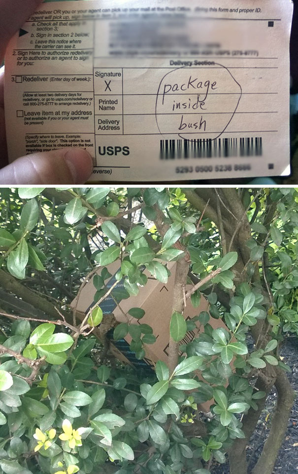 creative-fedex-ups-delivery-guys-7