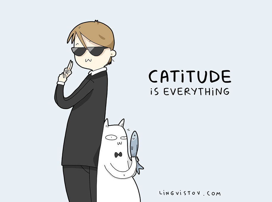 cute-illustrated-cat-puns-lingvistov-8