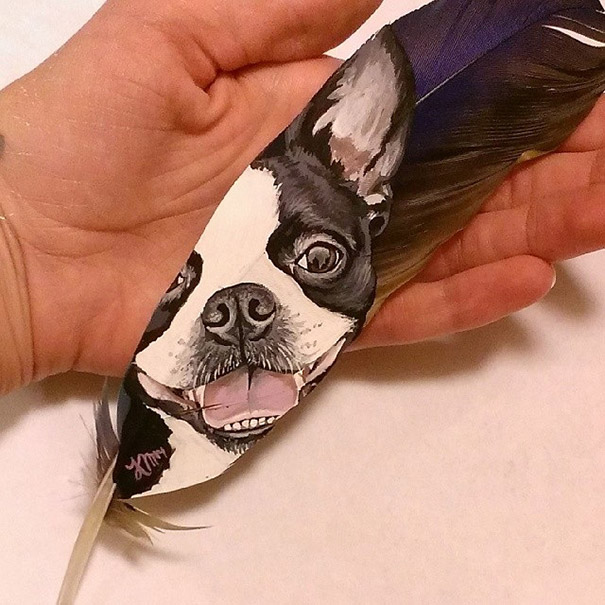 feather-pet-portraits-painting-rystle-missildine-2