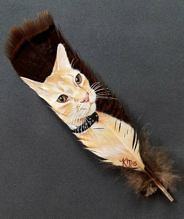 feather-pet-portraits-painting-rystle-missildine-7