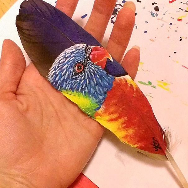 feather-pet-portraits-painting-rystle-missildine-9