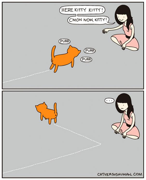 funny-comics-cat-vs-human-yasmine-surovec-1