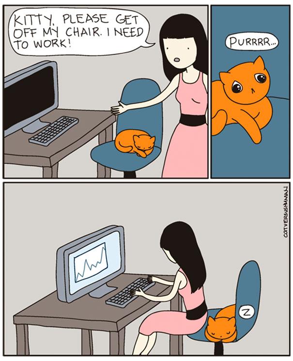 funny-comics-cat-vs-human-yasmine-surovec-10