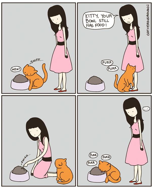 funny-comics-cat-vs-human-yasmine-surovec-14