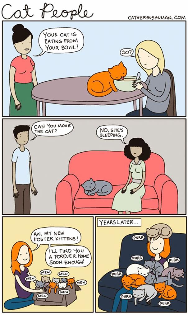 funny-comics-cat-vs-human-yasmine-surovec-15