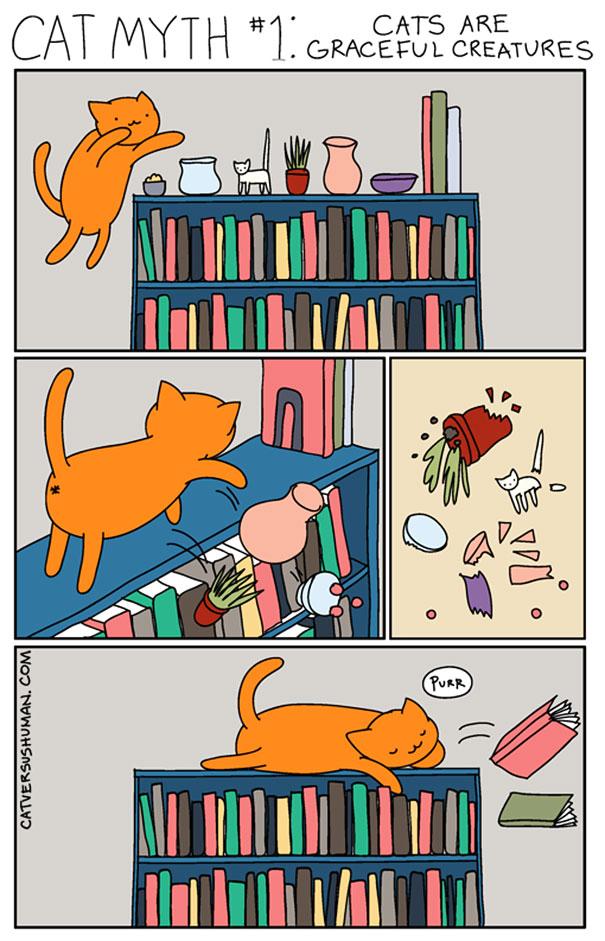 funny-comics-cat-vs-human-yasmine-surovec-3