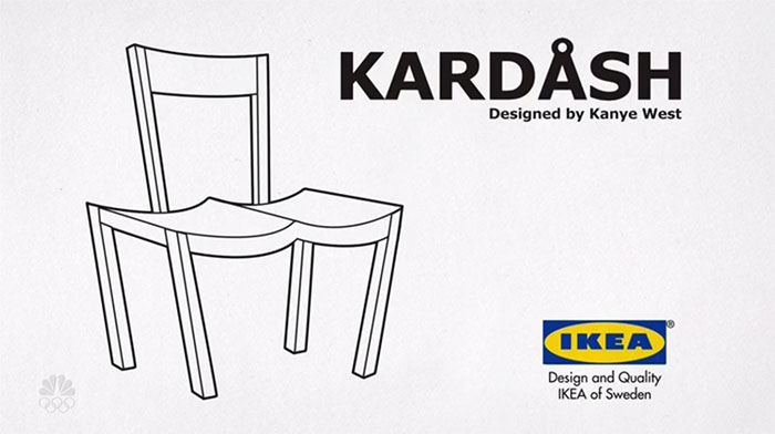funny-fake-products-ikea-kanya-west-yeezy-10
