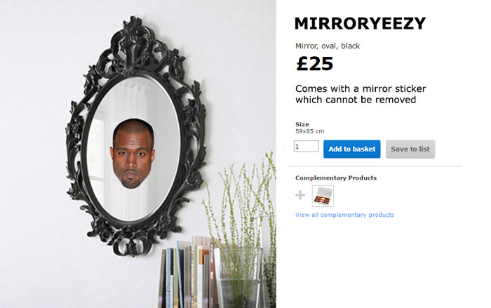funny-fake-products-ikea-kanya-west-yeezy-3