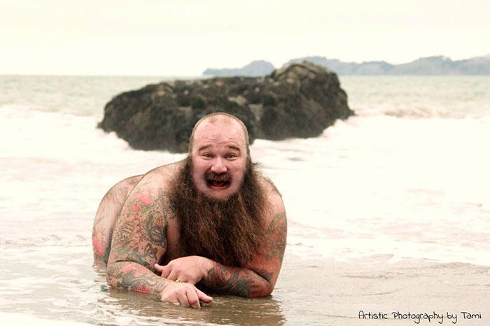 funny-photoshop-trolls-dudeoir-beach-collection-tami-7