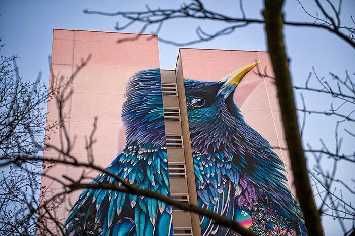 giant-starling-mural-berlin-collin-van-der-sluijs-super-a-4