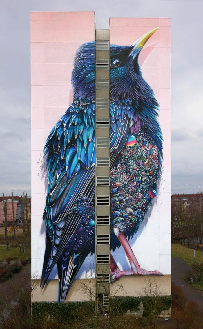 giant-starling-mural-berlin-collin-van-der-sluijs-super-a-6
