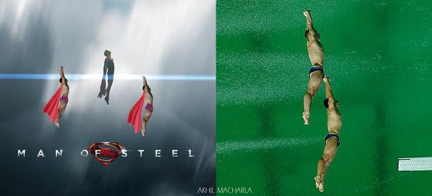 green-screen-photoshop-rio-olympics-12