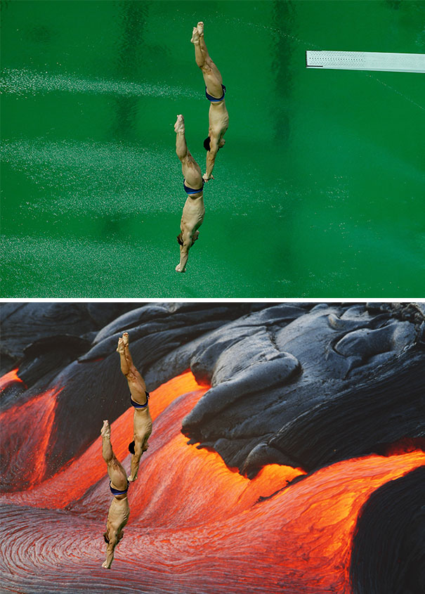 green-screen-photoshop-rio-olympics-2