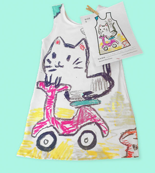 kids-design-clothes-picture-this-3