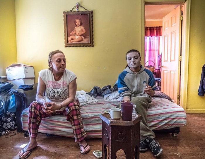 man-learns-photography-in-prison-donato-di-camillo-12