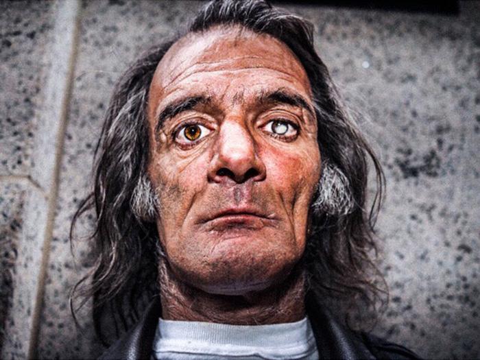 man-learns-photography-in-prison-donato-di-camillo-33