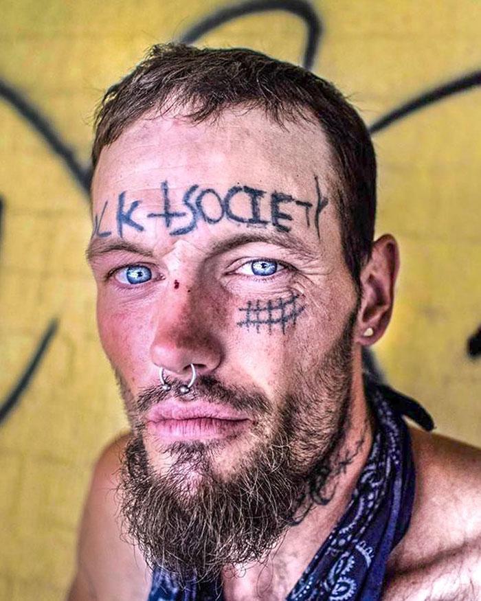 man-learns-photography-in-prison-donato-di-camillo-5