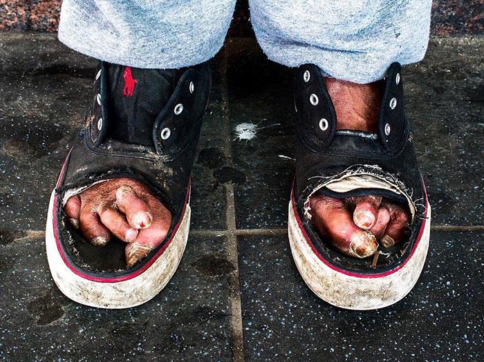 man-learns-photography-in-prison-donato-di-camillo-8