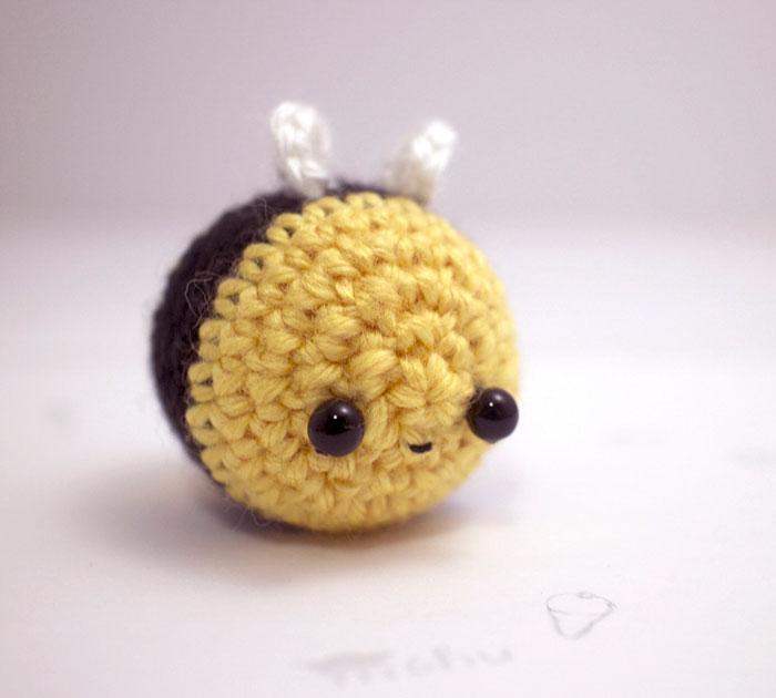 mini-crochet-animals-woolly-mogu-1