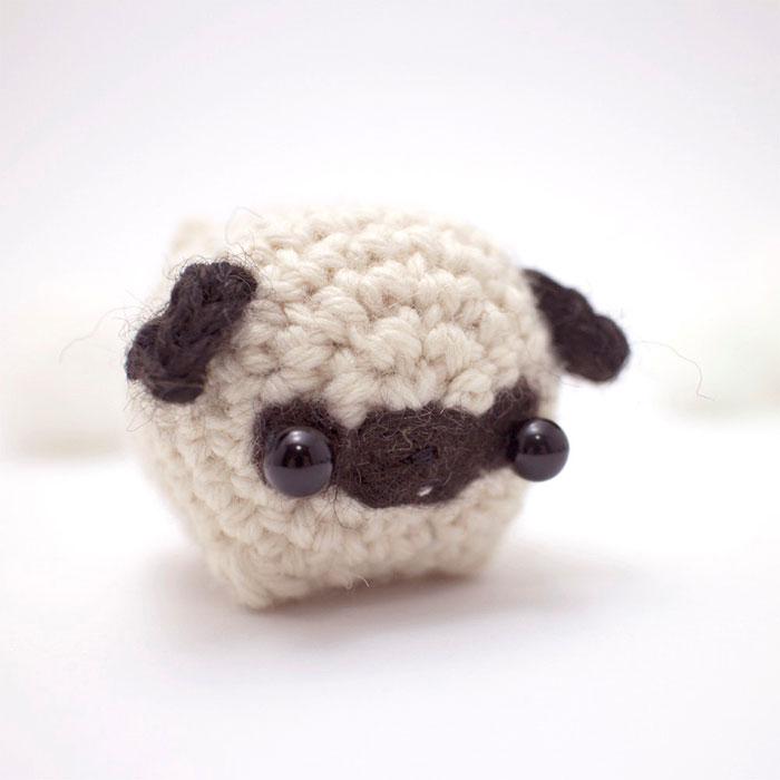 mini-crochet-animals-woolly-mogu-11