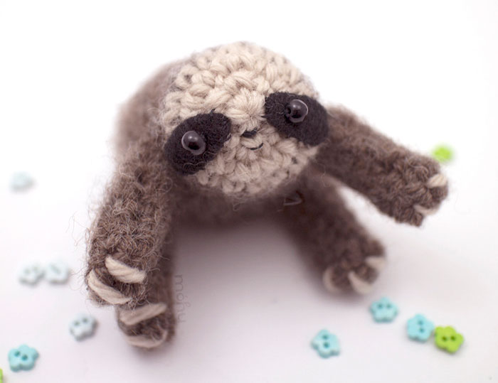 mini-crochet-animals-woolly-mogu-12