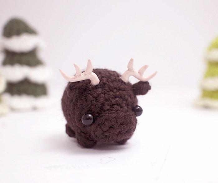 mini-crochet-animals-woolly-mogu-4