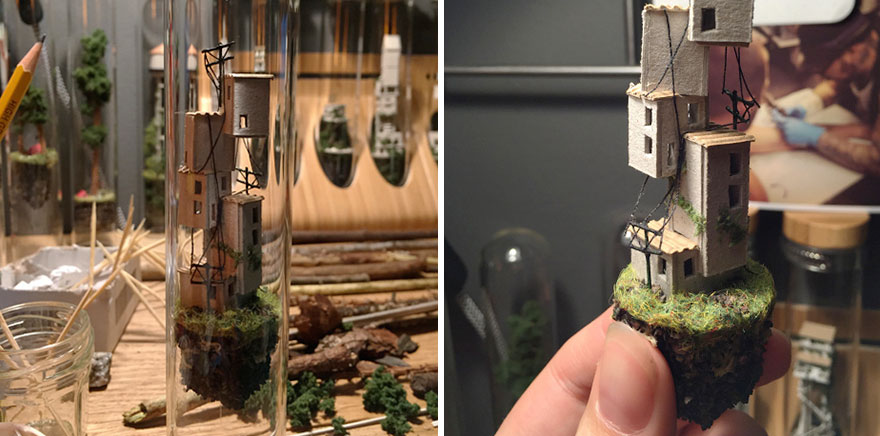 miniature-city-inside-test-tube-micro-matter-rosa-de-jong-1-1