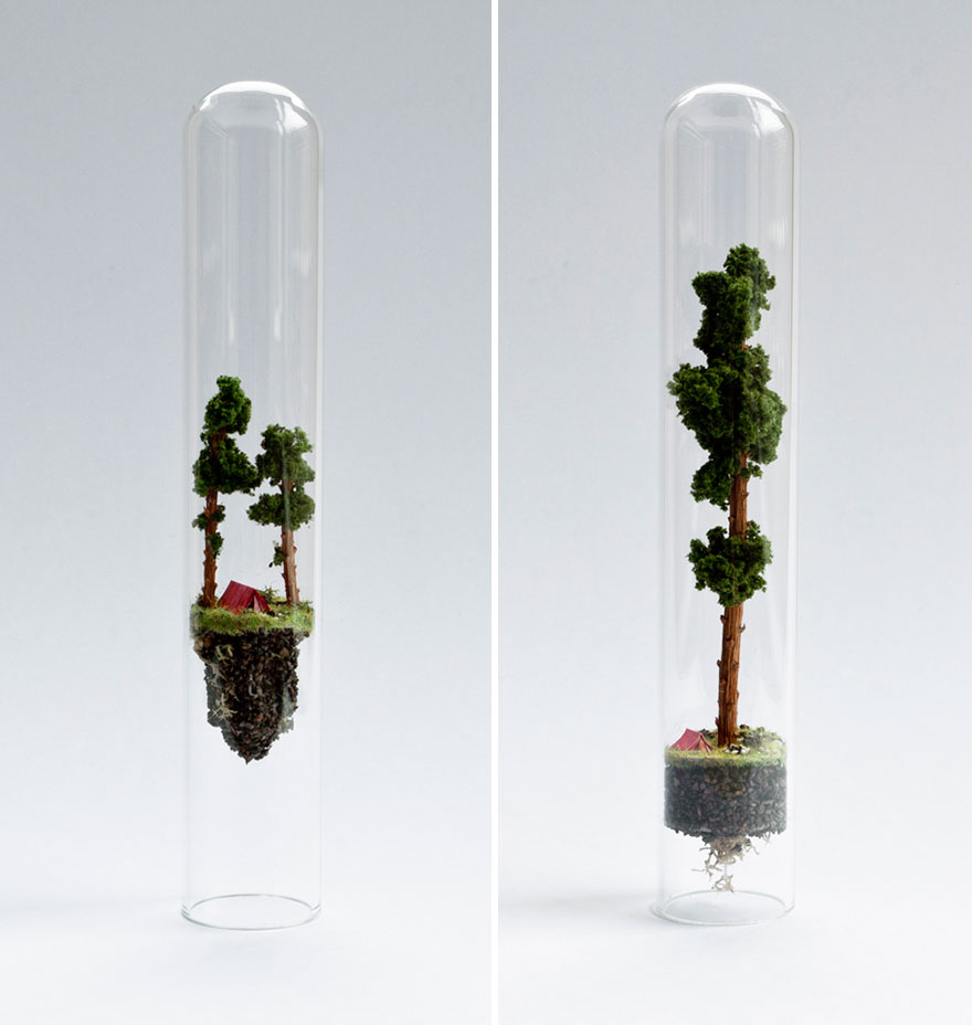 miniature-city-inside-test-tube-micro-matter-rosa-de-jong-1-3