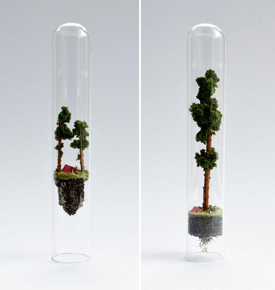 miniature-city-inside-test-tube-micro-matter-rosa-de-jong-1-3