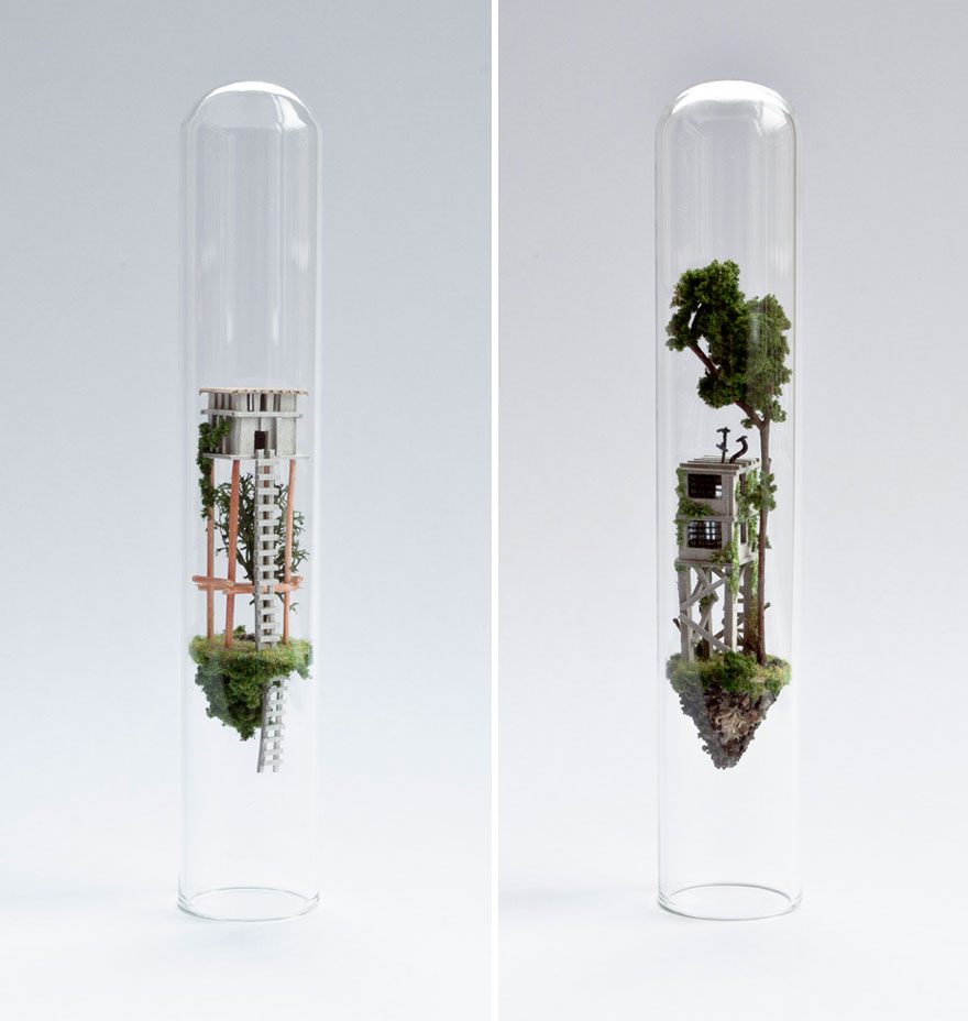miniature-city-inside-test-tube-micro-matter-rosa-de-jong-1-4