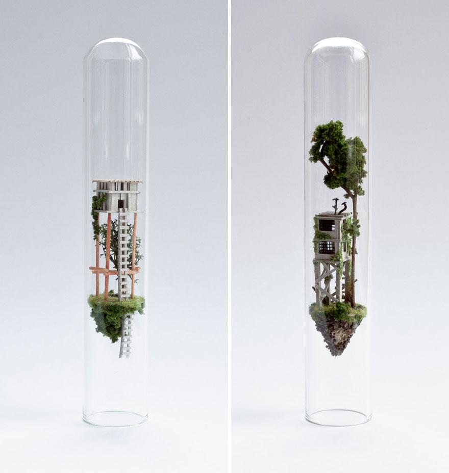 miniature-city-inside-test-tube-micro-matter-rosa-de-jong-1-4