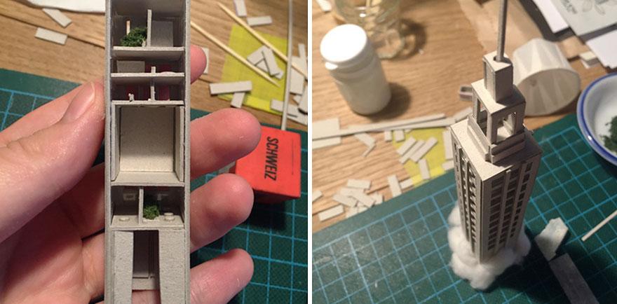 miniature-city-inside-test-tube-micro-matter-rosa-de-jong-1-7