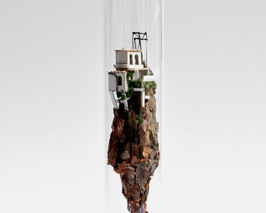 miniature-city-inside-test-tube-micro-matter-rosa-de-jong-14