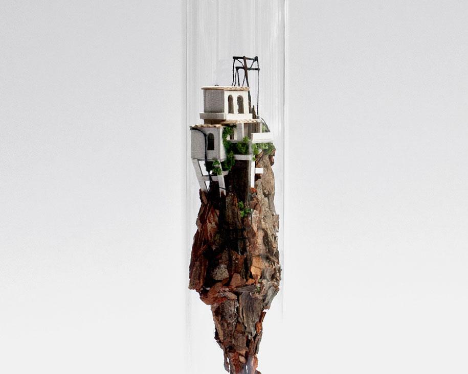 miniature-city-inside-test-tube-micro-matter-rosa-de-jong-14