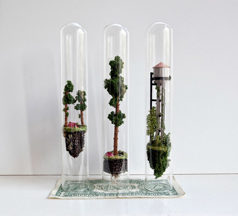 miniature-city-inside-test-tube-micro-matter-rosa-de-jong-19