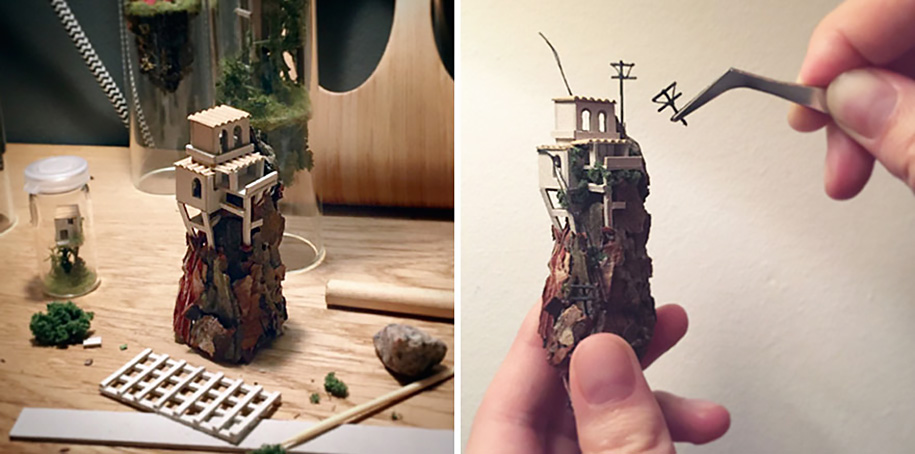 miniature-city-inside-test-tube-micro-matter-rosa-de-jong-35