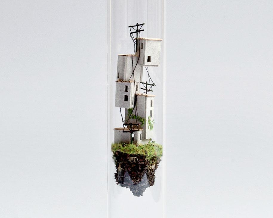 miniature-city-inside-test-tube-micro-matter-rosa-de-jong-8