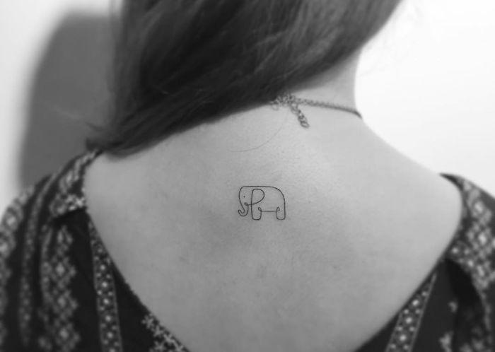 minimal-tattoos-playground-tattoo-south-korea-13