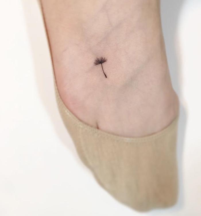 minimal-tattoos-playground-tattoo-south-korea-5