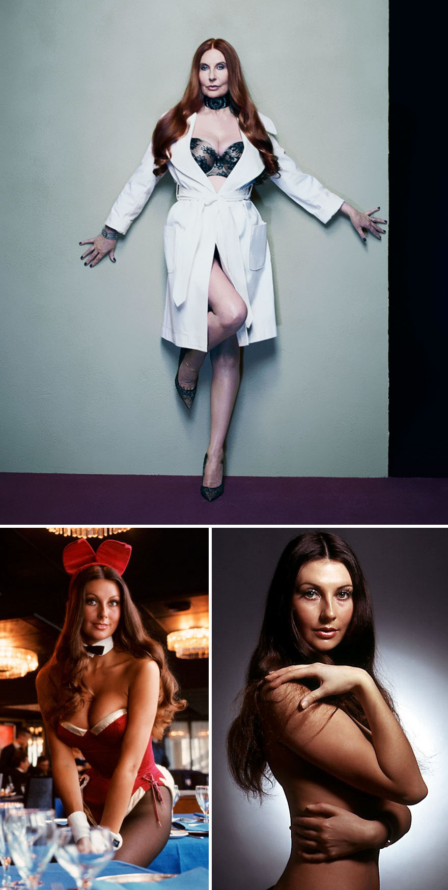 playboy-models-60-years-later-now-and-then-nadav-kander-3