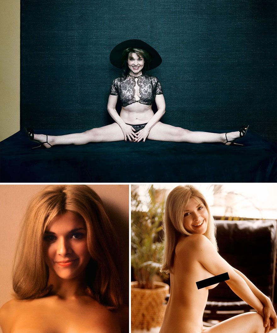 playboy-models-60-years-later-now-and-then-nadav-kander-4