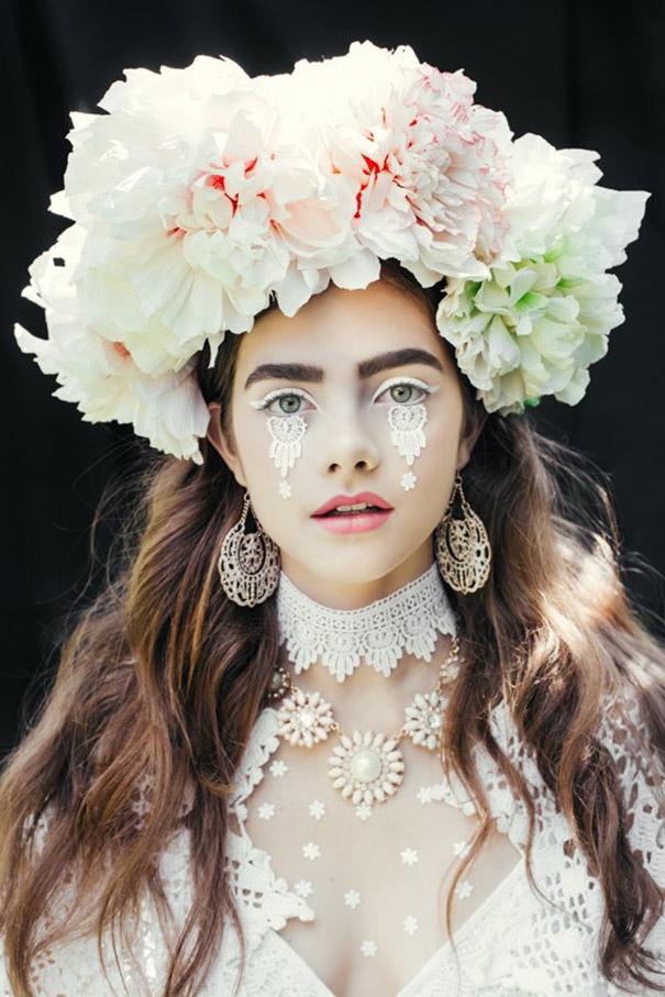polish-slavic-wreaths-folklore-ula-koska-beata-bojda-5