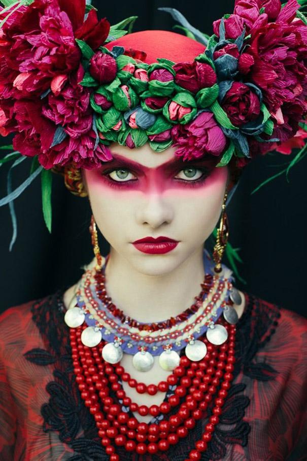 polish-slavic-wreaths-folklore-ula-koska-beata-bojda-7