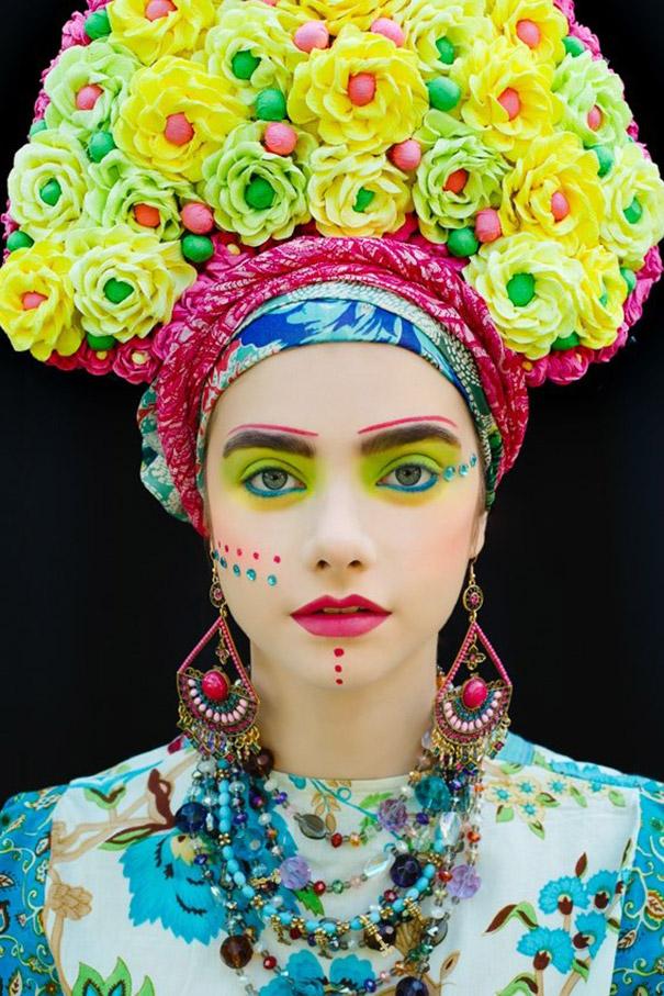 polish-slavic-wreaths-folklore-ula-koska-beata-bojda-9