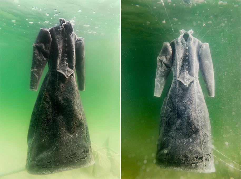 salt-bride-dress-sigalit-landau-dead-sea-3
