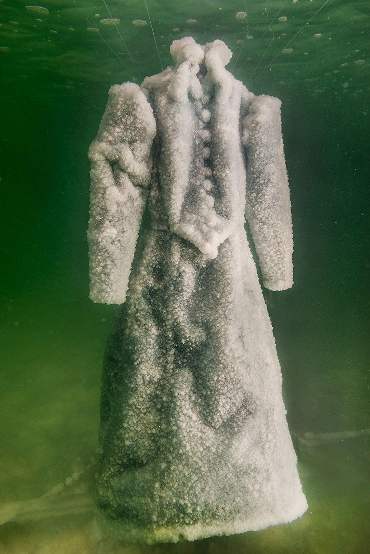 salt-bride-dress-sigalit-landau-dead-sea-4