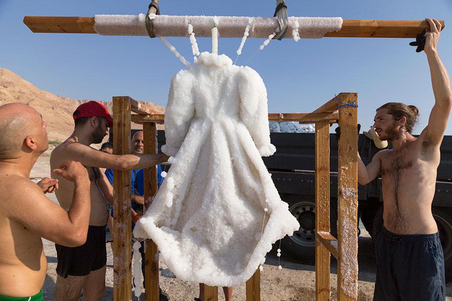 salt-bride-dress-sigalit-landau-dead-sea-7