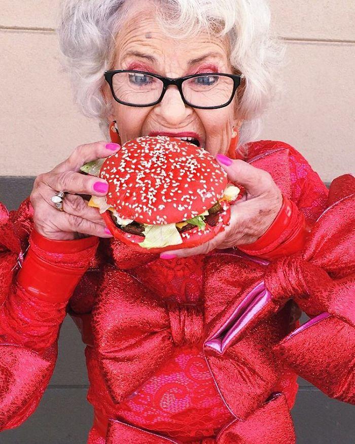 stylish-badass-grandma-instagram-baddie-winkle-10