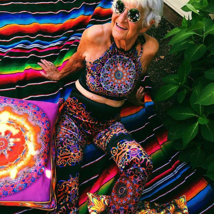 stylish-badass-grandma-instagram-baddie-winkle-11