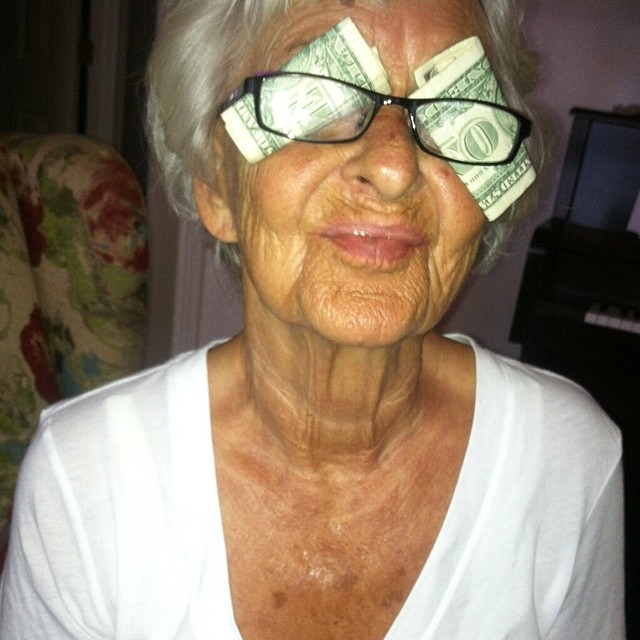 stylish-badass-grandma-instagram-baddie-winkle-13